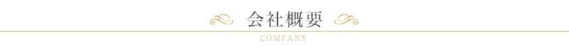 company_ttl01