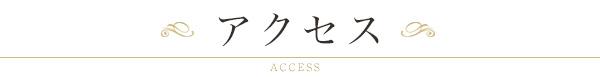 sp_access_ttl01