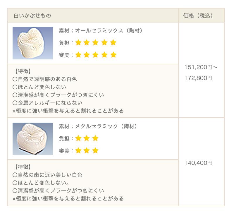 price_img13