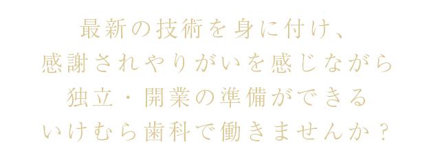 sp_a_05