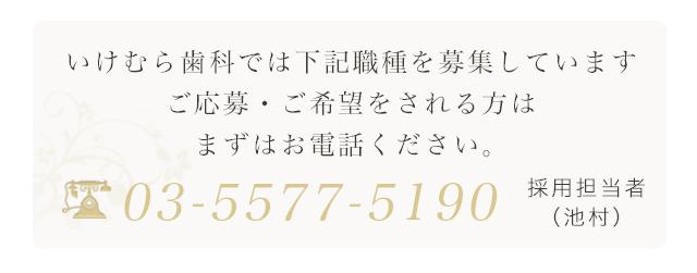 sp_a_15