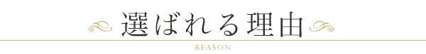 sp_reason_ttl01-2