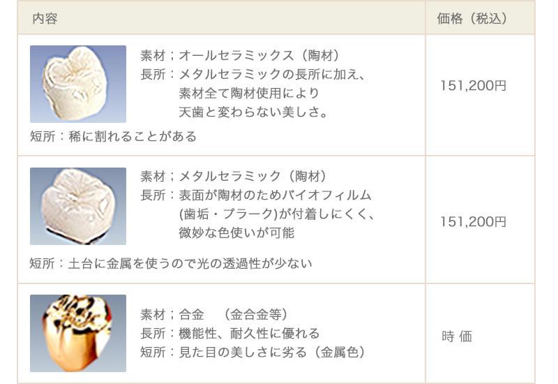 price_img19