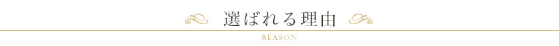 reason_ttl01