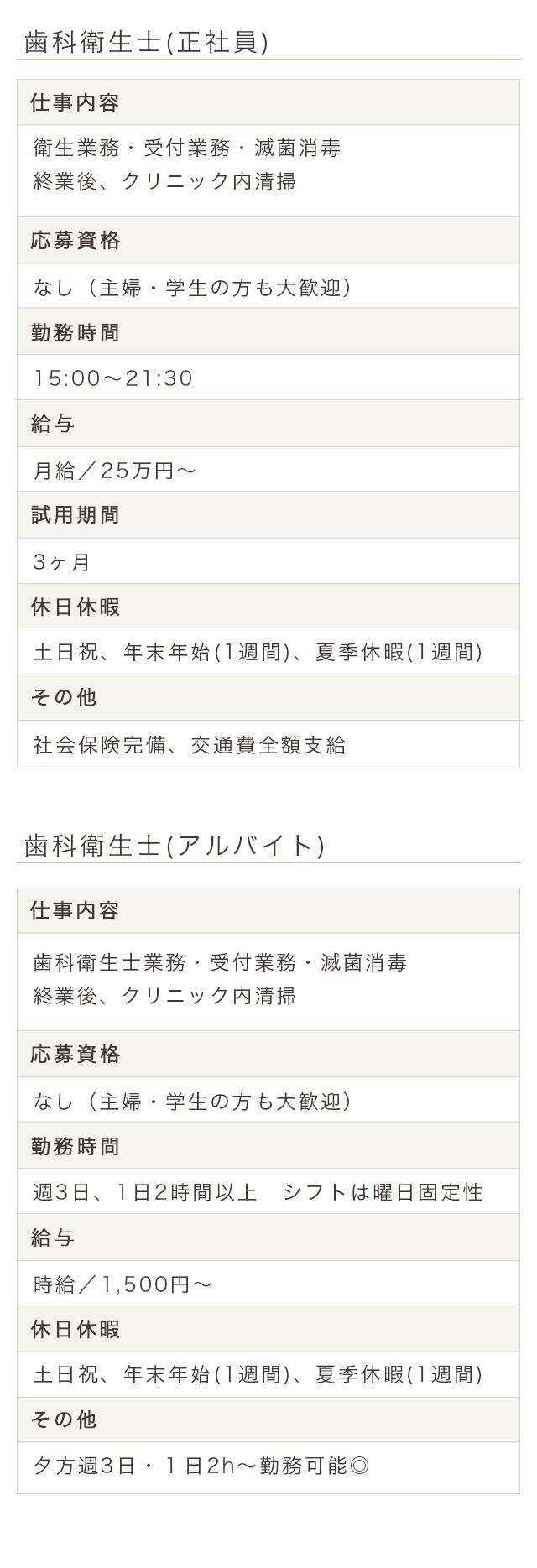 sp_c_10