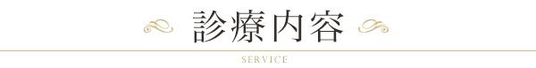 sp_service_ttl01